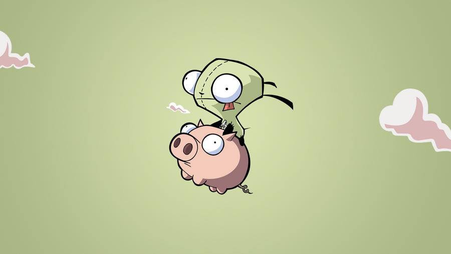 gir wallpaper hd by lithyun on deviantart