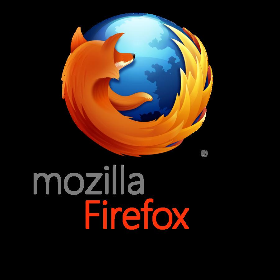 Firefoxplz's Profile Picture