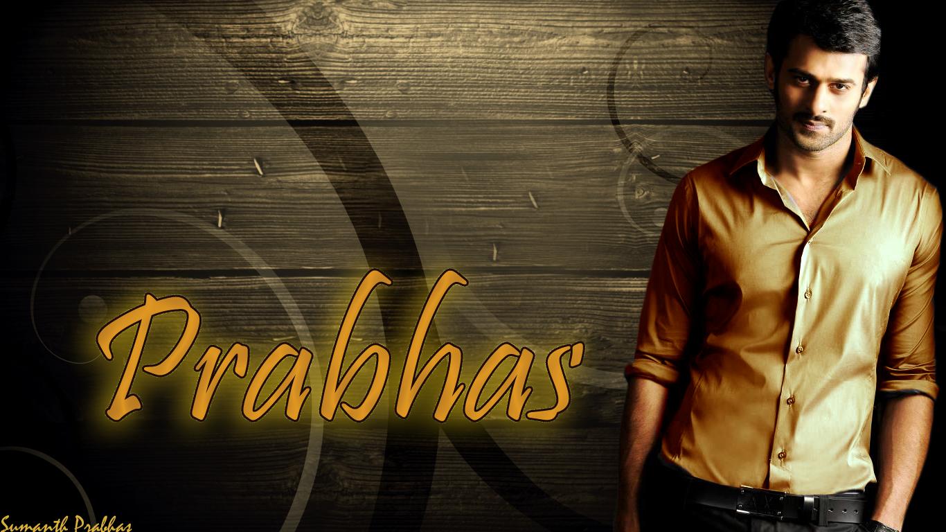 Prabhas Designs: By Sumanth Prabhas