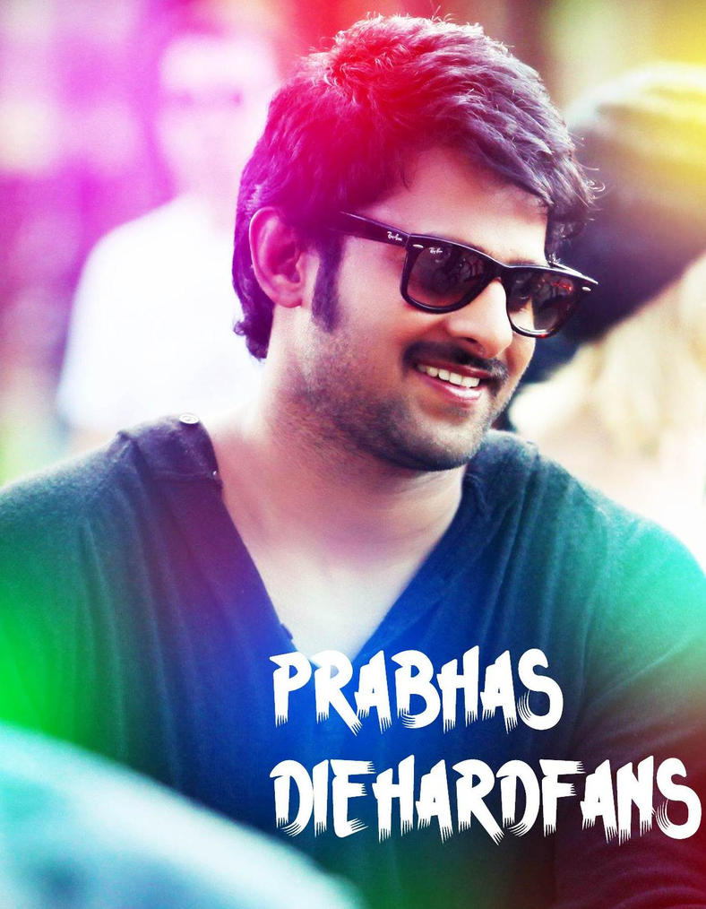 prabhas all movie mp3 songs download : loseindustrialist.gq