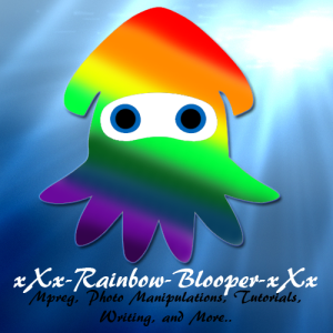 x-Rainbow-Blooper-x's Profile Picture