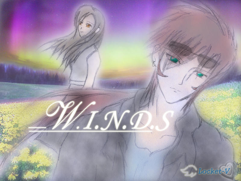 FF7_-_ReTi .:W.I.N.D.S:. by Locket-V