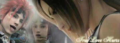 ReTi_Banner_True Love Hurts by Locket-V