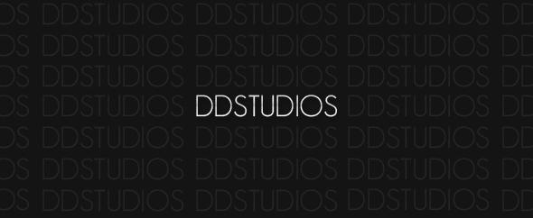 ID by ddwebstudios