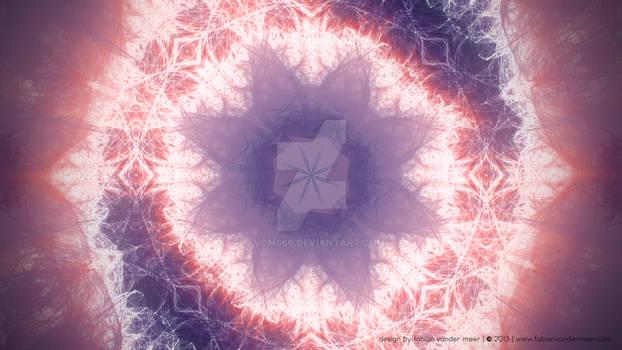 Astral Works 06