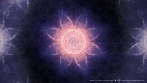 Astral Works 07