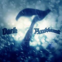Dark Ambient vol. 7