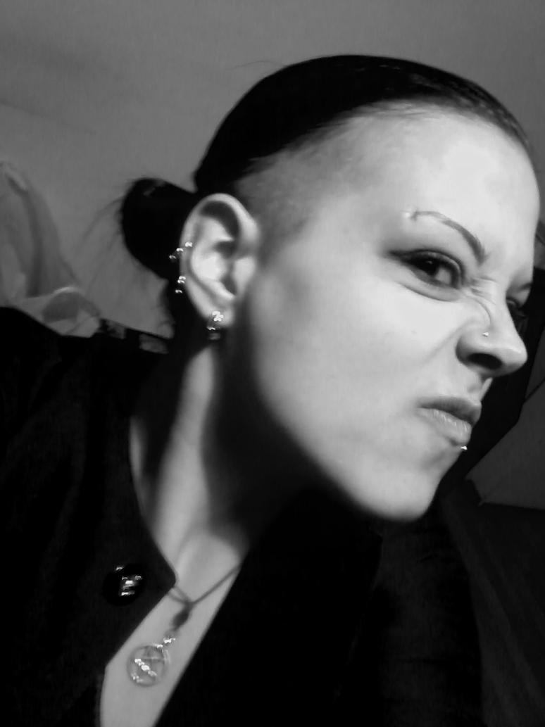 Phil anselmo hairstyles