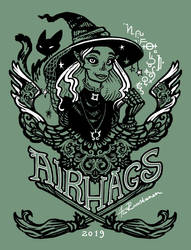Airhags by Fragile-yet-CunNINg