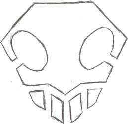 Hollow Symbol