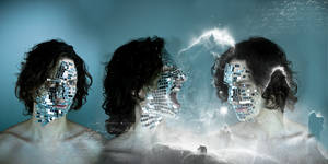 Gotye wallpaper by q2eq2eq2e