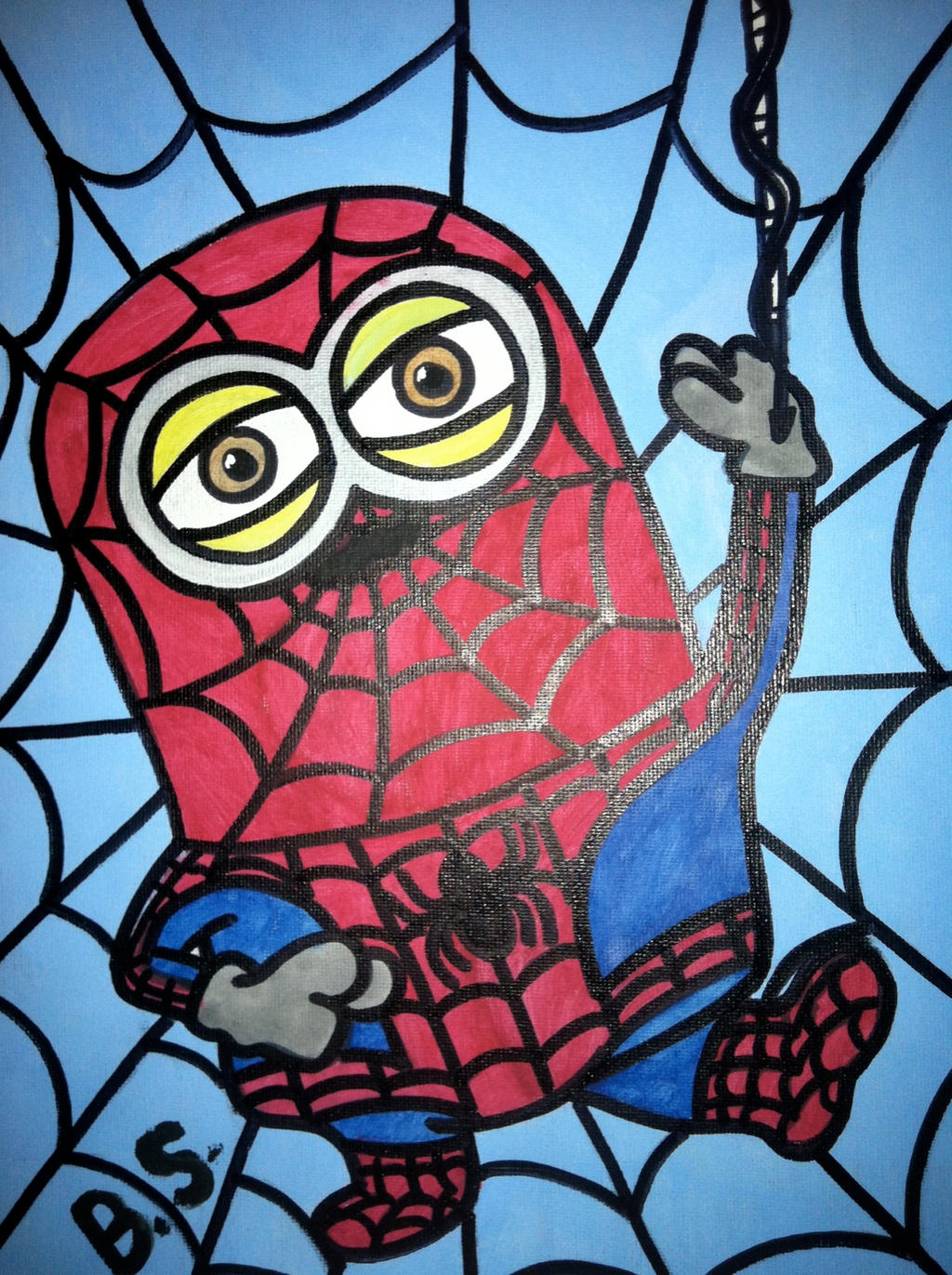 spiderman and me Close reading = super strategy to unpack superman and me plan your 60-minute lesson in english / language arts with helpful tips from devon o'brien.