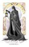 WF_Batman