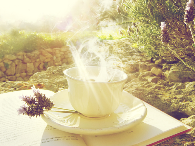 najromanticnija soljica za kafu...caj - Page 6 Tea_time_by_throughts-d4s7rvs