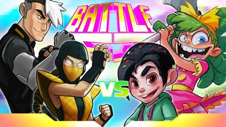 Ccc Jams Battle63 1