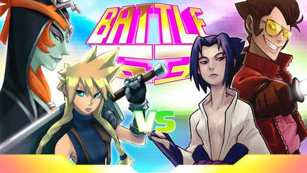 Ccc Jams Battle63 2