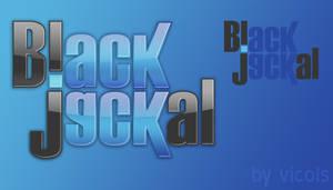 Black Jackal
