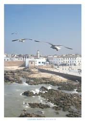 Morocco-1 by vIcOls