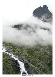 Norway-14 by vIcOls