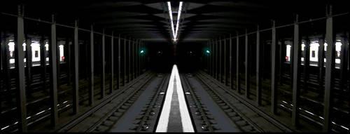 New-York-1 by vIcOls