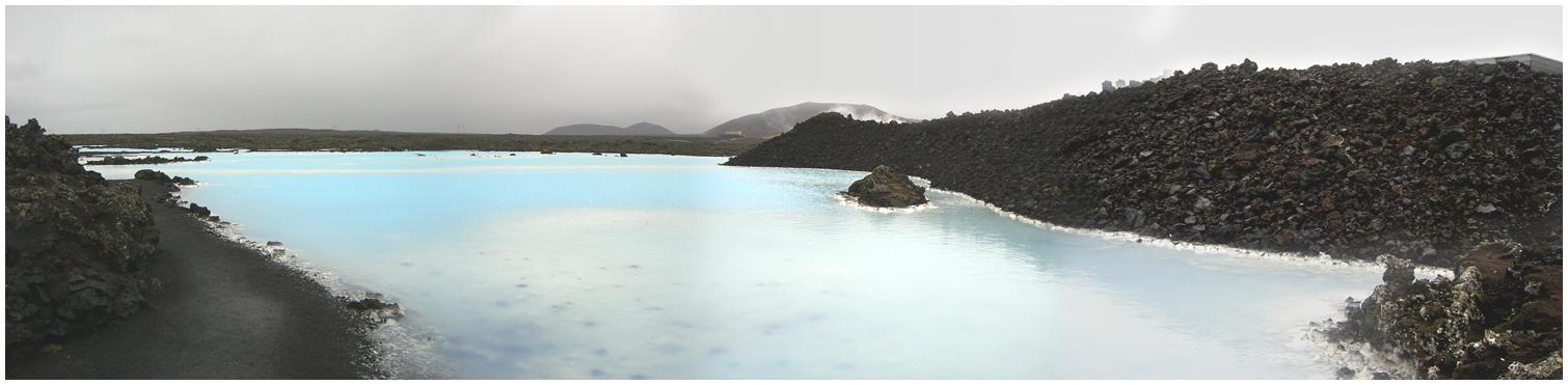 Iceland-1