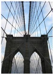 New-York-4
