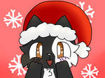 Holiday Icon!