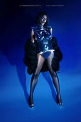 Ciara The greatest love