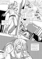 Boig per tu - pg3 by DanaArena