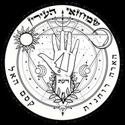 Kabbalah by lady7archangels on DeviantArt