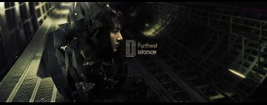 Tag: Furthest Distance- Kibum by ImFayth