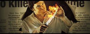 Dexter Tag by ImFayth