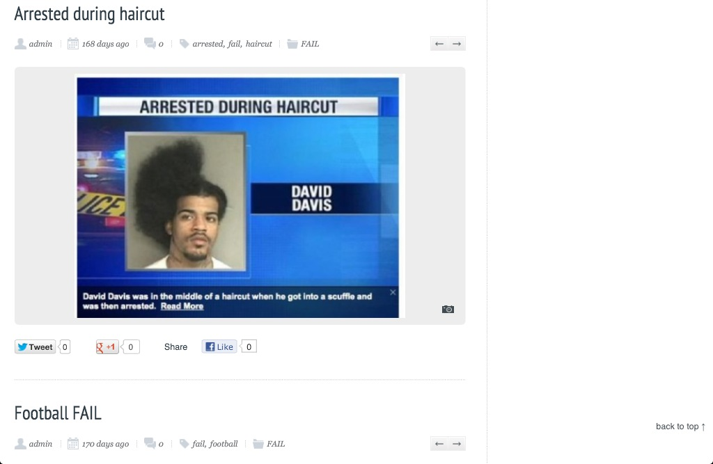 Man Arrested In Middle Of Haircut By Askcutesally On Deviantart