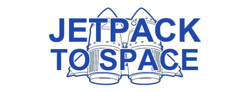 Jetpack to Space (FB cover artwork) by spenelo