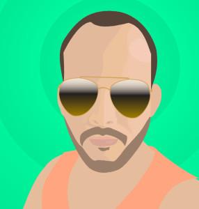 spenelo's Profile Picture