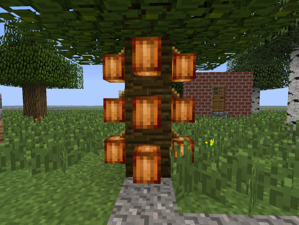 http://img05.deviantart.net/938b/i/2013/188/1/3/minecraft__chez_minecraftia__the_old_cocoa_tree__by_susenm74-d6cdncf.png