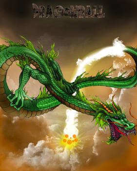 Dragonball_Poster_2