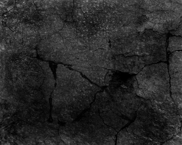 Concrete Wallpaper By Wolfgo4 On Deviantart