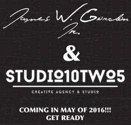 Next Art Show Coming