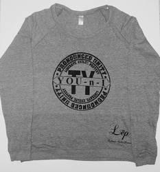 You N I Clothing Design