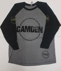 Camden Unlimited