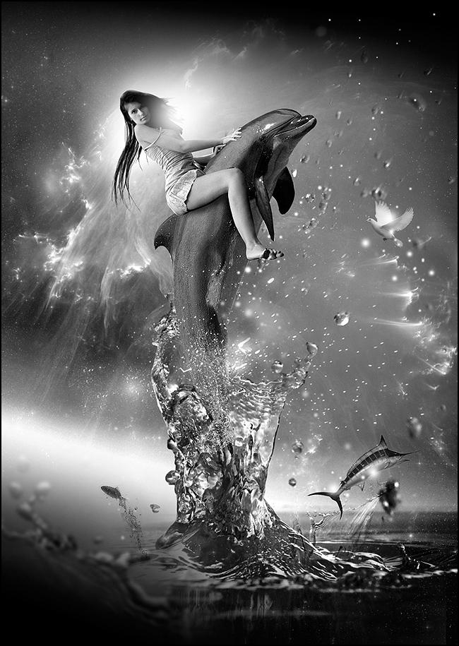 Sirene by pete-aeiko