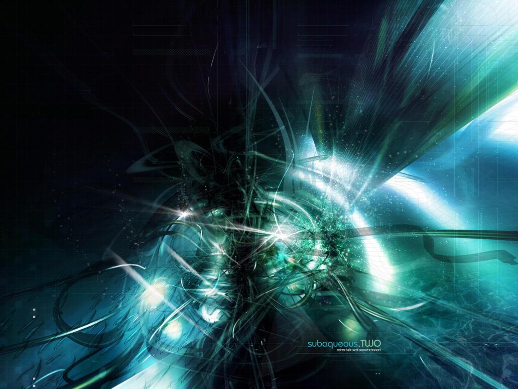 subaqueus.TWO by pete-aeiko