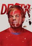 Dexter Print