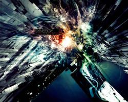 Synergy by pete-aeiko
