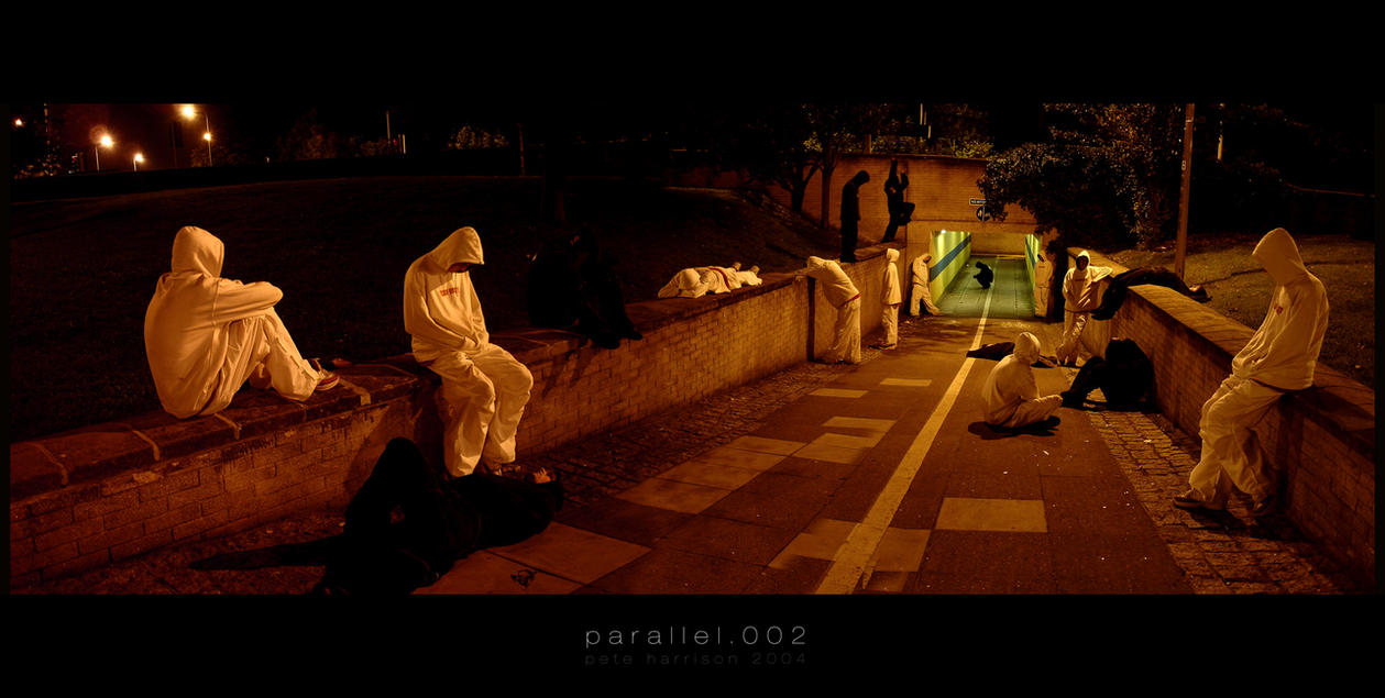 parallel.002 by pete-aeiko