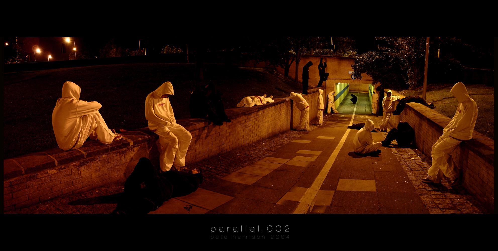 parallel.002 by pete-aeiko