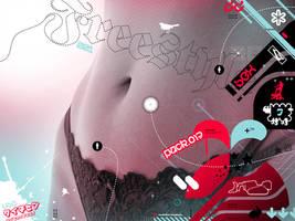 Freestyle.001 by pete-aeiko