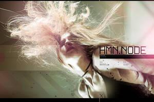 HMN.NODE by pete-aeiko