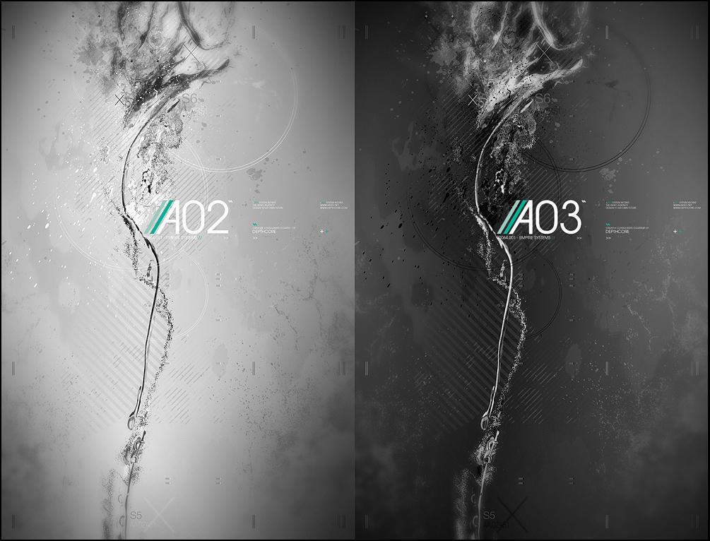 A02 - A03 by pete-aeiko
